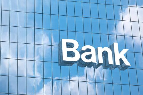 Brugervenligt regnskabsprogram med bankimport
