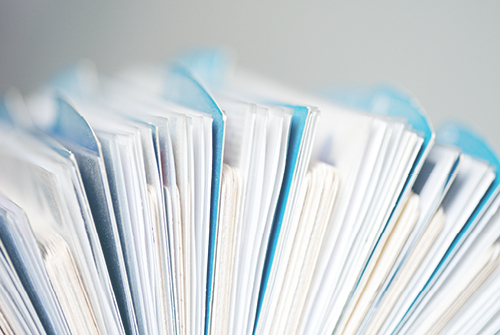Dk's letteste regnskabsprogram med kundekartotek